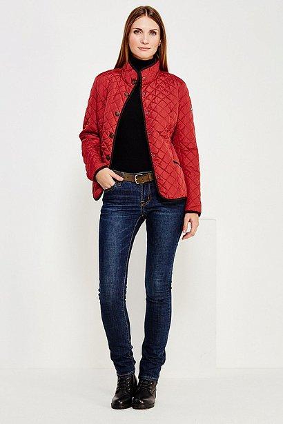 Куртка женская, Модель A16-32005, Фото №5