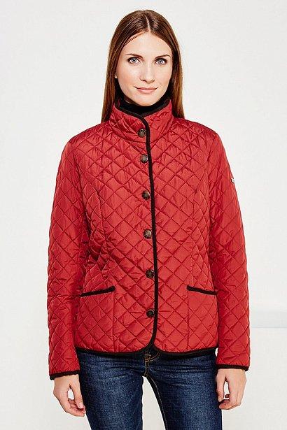 Куртка женская, Модель A16-32005, Фото №6