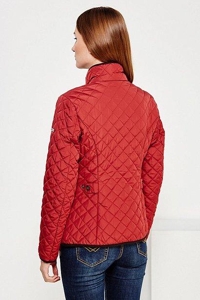 Куртка женская, Модель A16-32005, Фото №7