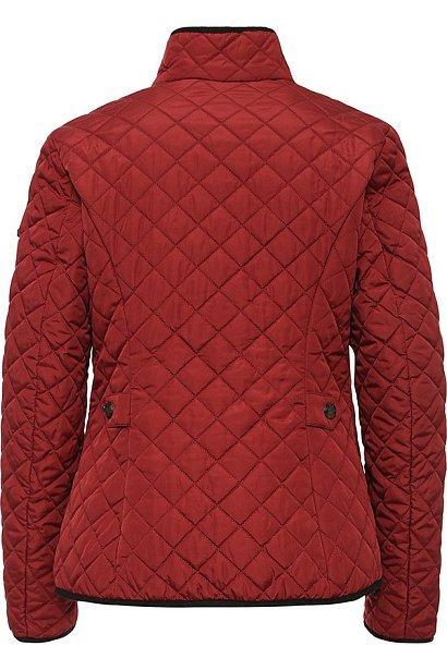 Куртка женская, Модель A16-32005, Фото №8