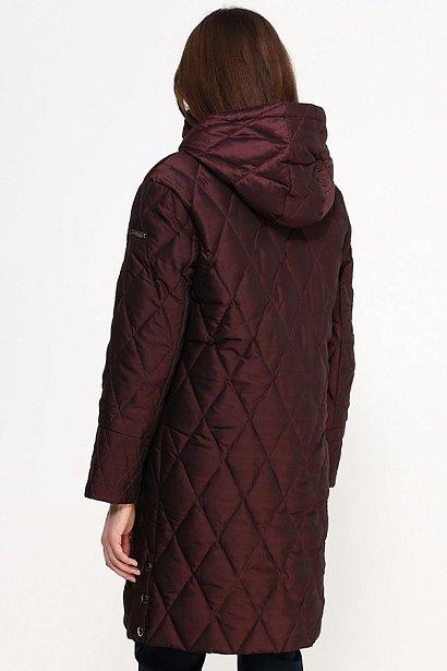 Пальто женское, Модель A16-11026, Фото №4