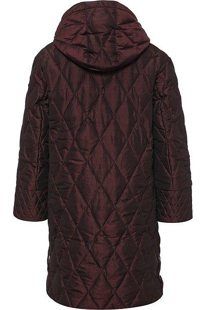 Пальто женское, Модель A16-11026, Фото №5