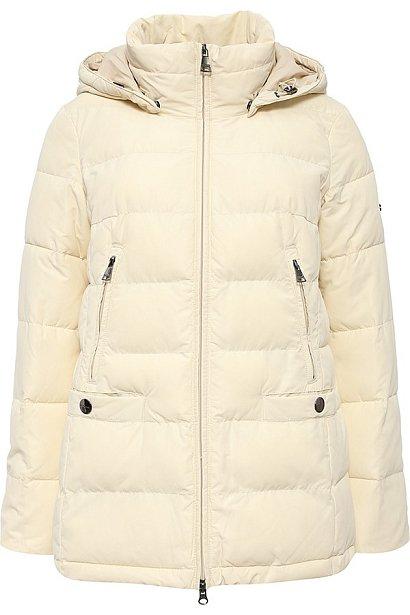 Куртка женская, Модель A16-32007, Фото №1