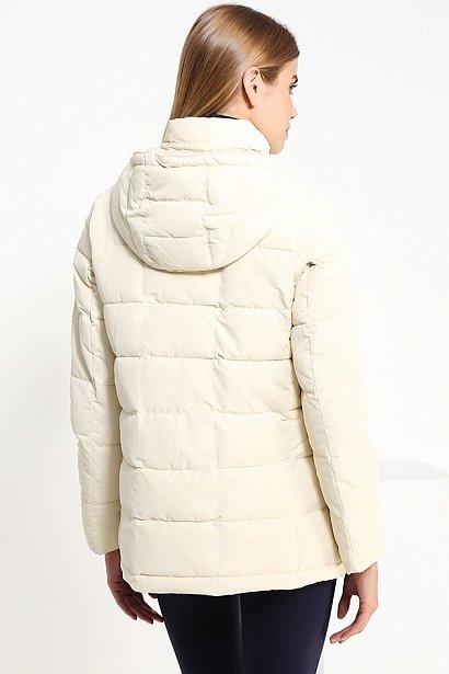 Куртка женская, Модель A16-32007, Фото №6