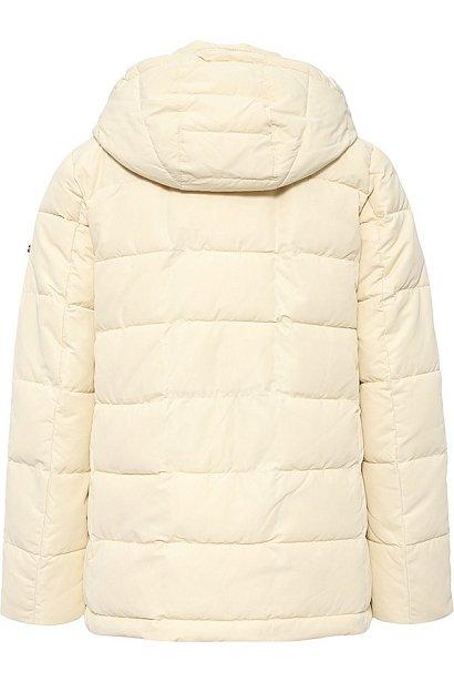 Куртка женская, Модель A16-32007, Фото №5