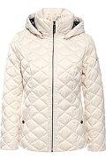 Куртка женская, Модель A16-11007, Фото №1