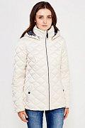 Куртка женская, Модель A16-11007, Фото №3