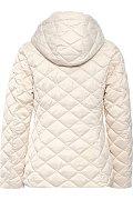 Куртка женская, Модель A16-11007, Фото №5