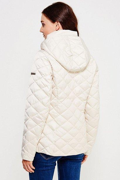 Куртка женская, Модель A16-11007, Фото №4