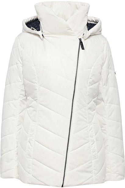 Куртка женская, Модель A16-11013, Фото №1