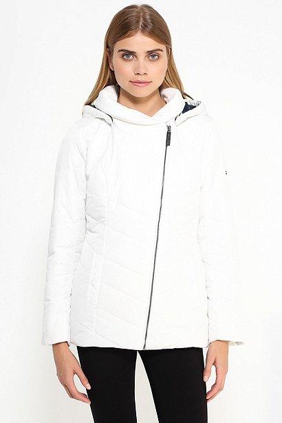 Куртка женская, Модель A16-11013, Фото №3