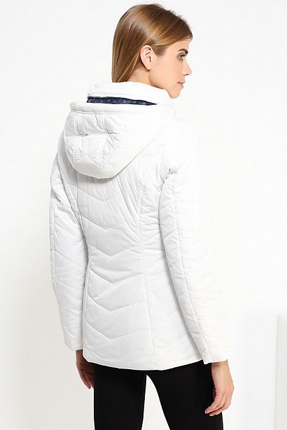 Куртка женская, Модель A16-11013, Фото №6