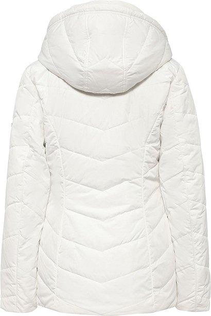 Куртка женская, Модель A16-11013, Фото №5
