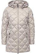 Куртка женская, Модель A16-170600, Фото №1
