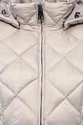 Куртка женская, Модель A16-170600, Фото №6