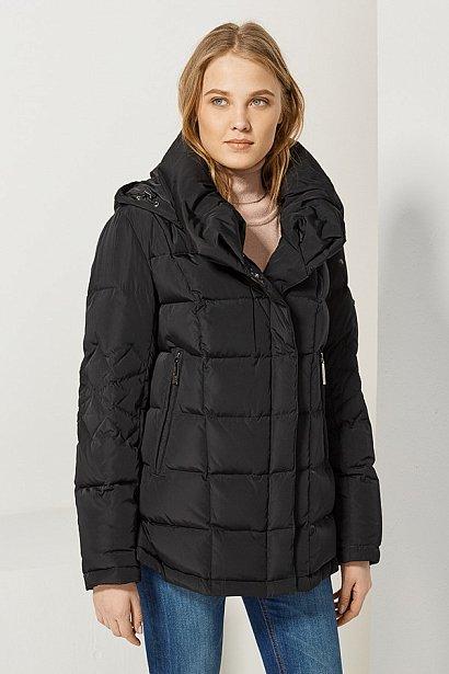 Куртка женская, Модель A16-170600, Фото №3