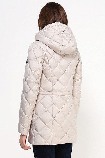 Куртка женская, Модель A16-170600, Фото №4