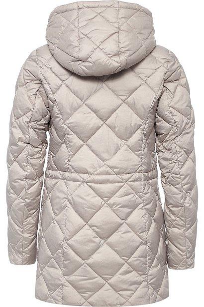 Куртка женская, Модель A16-170600, Фото №5