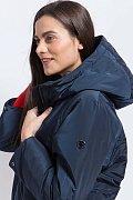 Куртка женская, Модель A17-12019, Фото №5