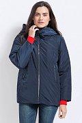 Куртка женская, Модель A17-12019, Фото №2