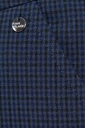 Юбка женская, Модель A17-12054, Фото №6