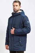 Куртка мужская, Модель A17-22012, Фото №2