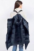 Пуховик женский, Модель A17-32009, Фото №4