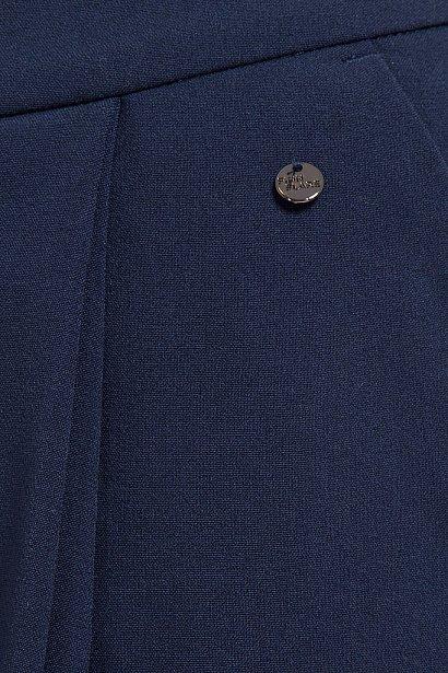 Юбка женская, Модель A17-11020, Фото №5