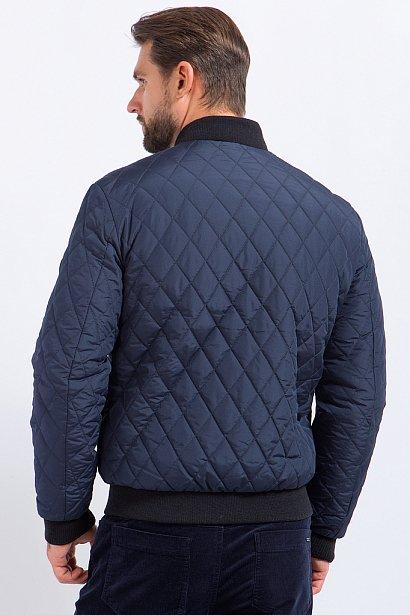 Куртка мужская, Модель A17-21018, Фото №5