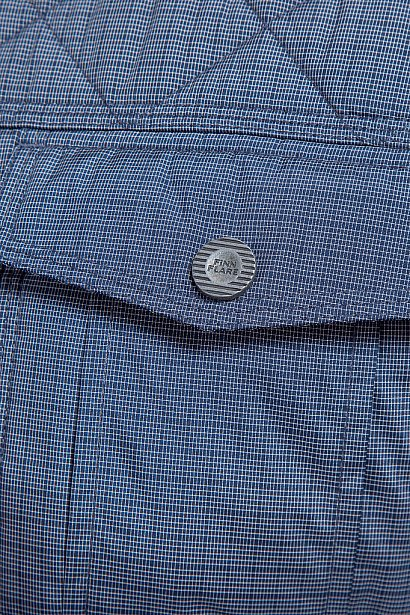 Куртка мужская, Модель A17-22016, Фото №7
