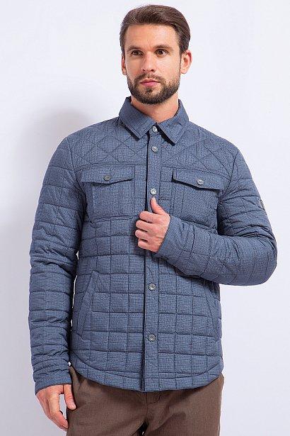 Куртка мужская, Модель A17-22016, Фото №2