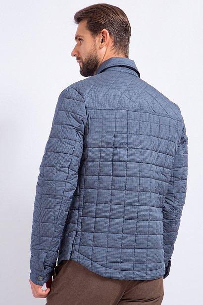 Куртка мужская, Модель A17-22016, Фото №5