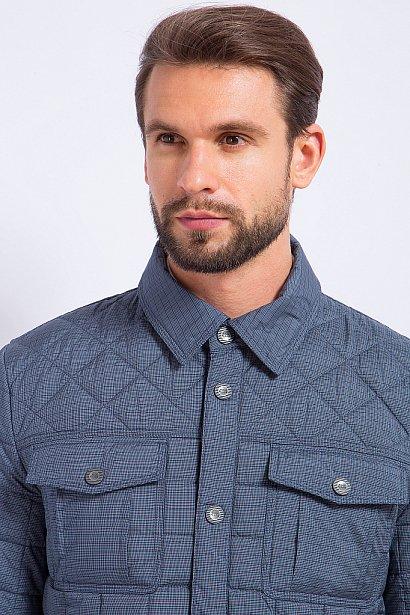 Куртка мужская, Модель A17-22016, Фото №6