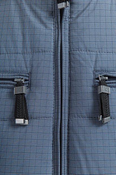 Куртка мужская, Модель A17-22017, Фото №7