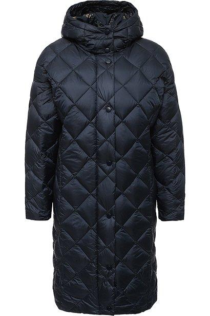 Пальто женское, Модель A17-32008, Фото №1