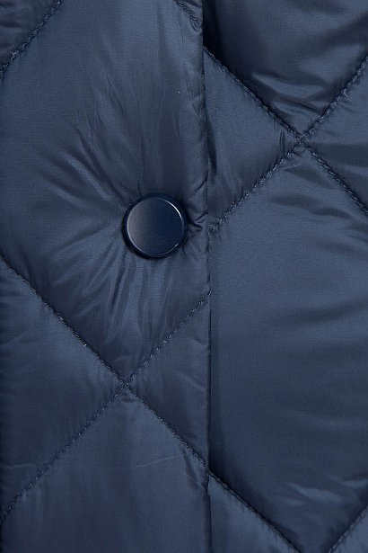 Пальто женское, Модель A17-32008, Фото №7
