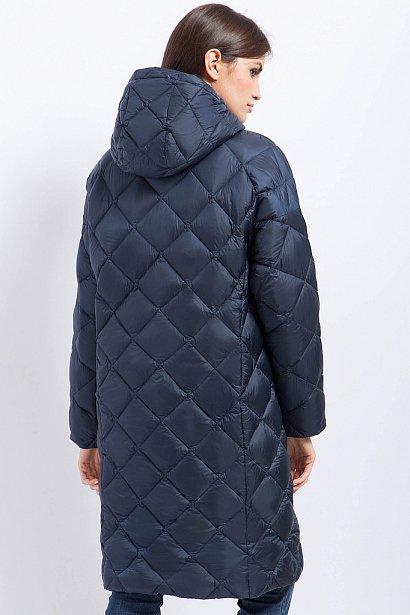 Пальто женское, Модель A17-32008, Фото №5