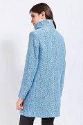 Пальто женское, Модель A17-11026, Фото №5