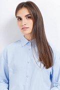Блузка женская, Модель A17-11084, Фото №6
