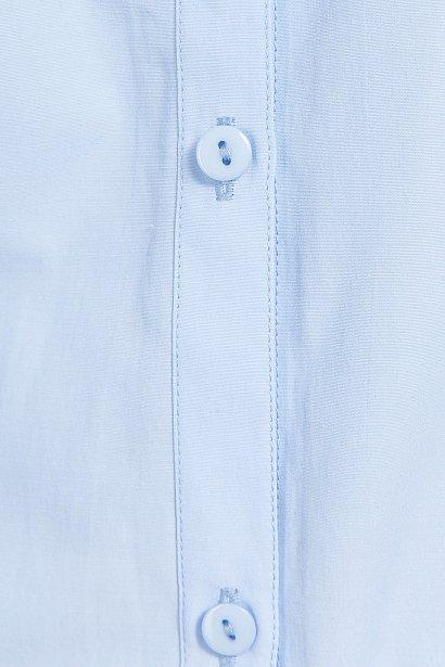 Блузка женская, Модель A17-11084, Фото №7