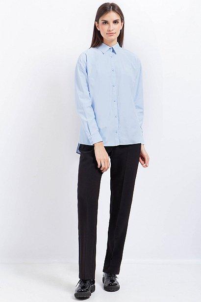 Блузка женская, Модель A17-11084, Фото №3
