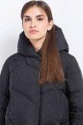 Пуховик женский, Модель A17-11075, Фото №6
