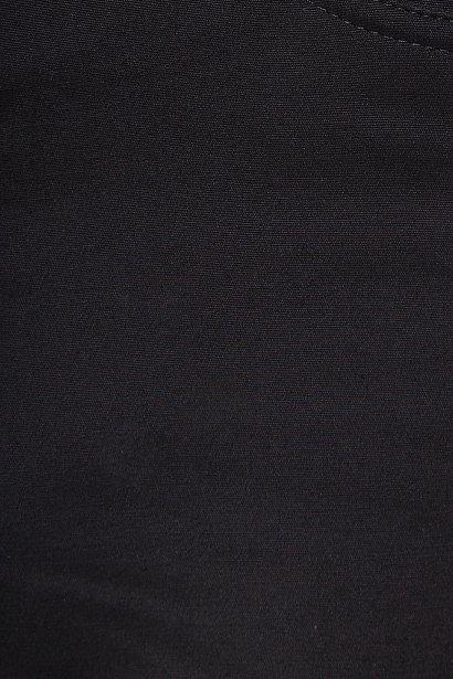 Брюки женские, Модель A17-11052, Фото №5