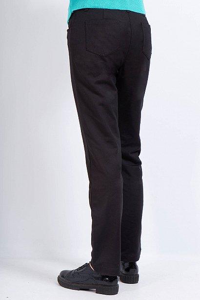 Брюки женские, Модель A17-11052, Фото №4