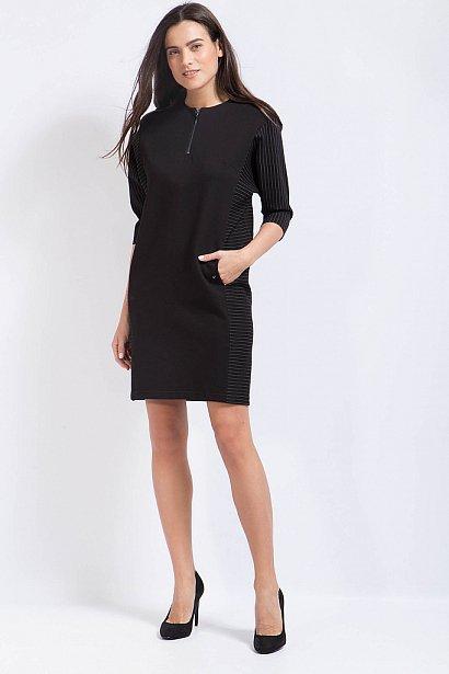 Платье женское, Модель A17-11060, Фото №2