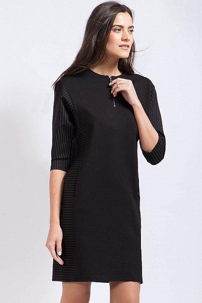 Платье женское, Модель A17-11060, Фото №3