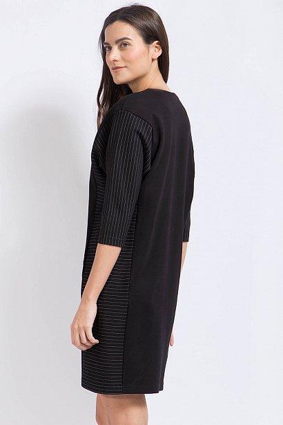 Платье женское, Модель A17-11060, Фото №4