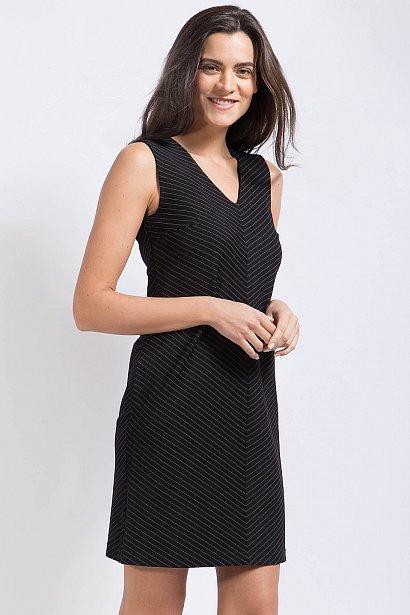 Платье женское, Модель A17-11074, Фото №2