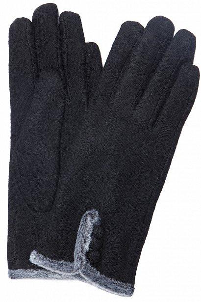 Перчатки женские, Модель A17-11300, Фото №1