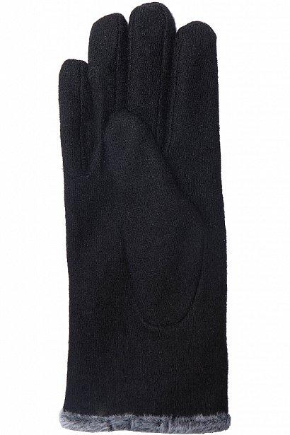 Перчатки женские, Модель A17-11300, Фото №3